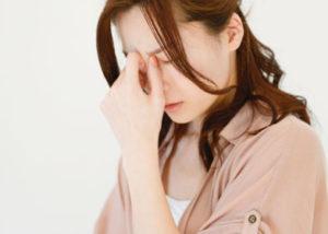 外来診療:女性ヘルスケア(更年期障害)