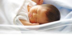 産婦人科 やはたウィメンズクリニック